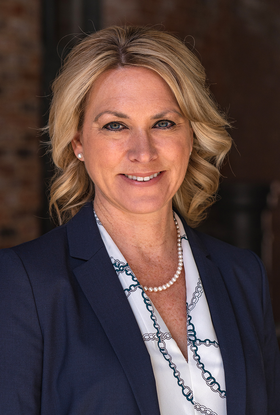 Photo of Susan M. Hess, Attorney and Shareholder at Hammer Law Offices in Dubuque, Iowa