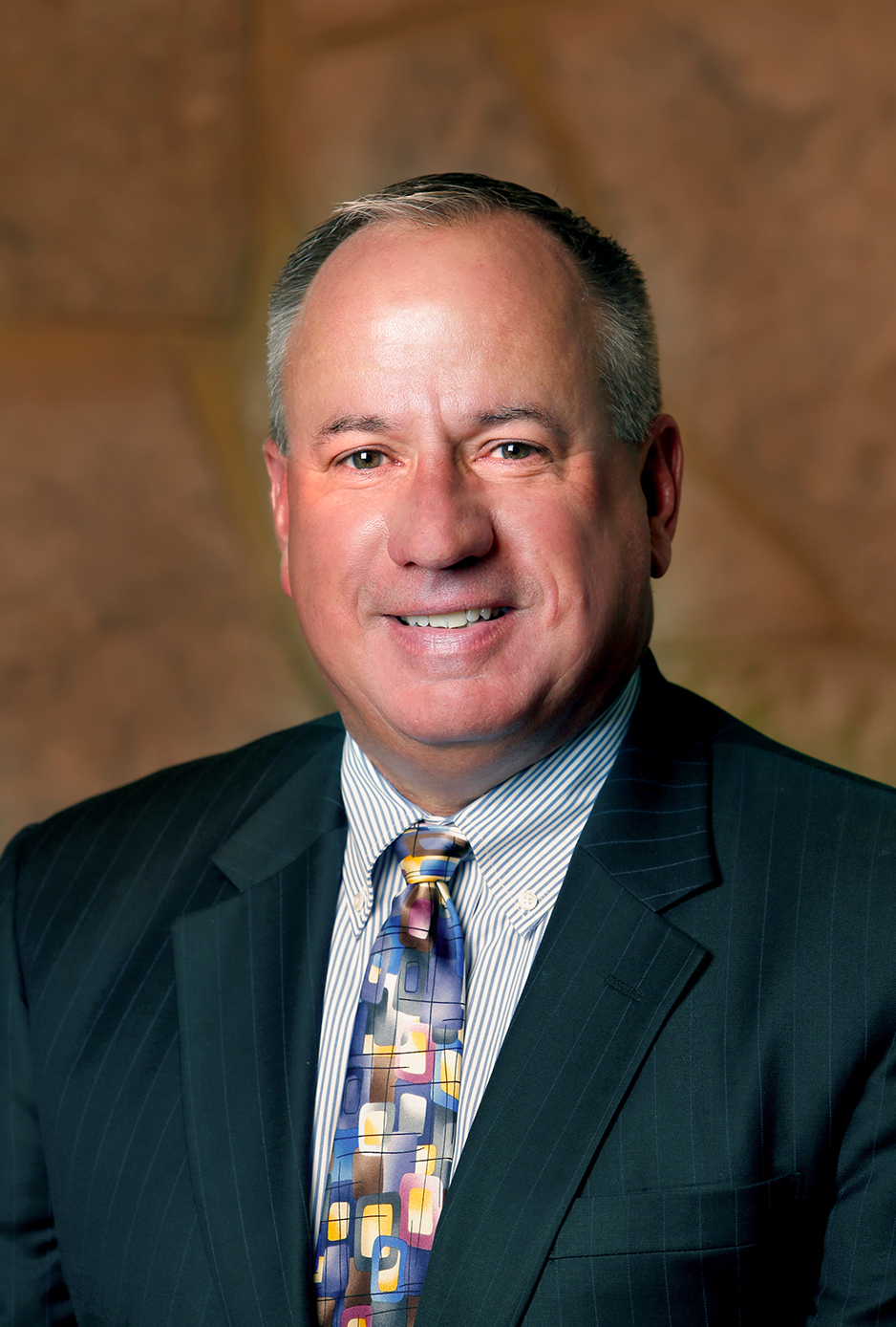 Photo of Terry M. Kurt, Attorney and Shareholder at Hammer Law Offices in Dubuque, Iowa